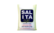 Sal Ita Refinado Light 500g